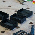 JGAURORA-A5-3D-Drucker-Test-Beispieldruck-Kappen-45x70-2