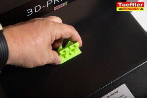 JGAURORA-A5-3D-Drucker-Test-Beispieldruck-Luefter2
