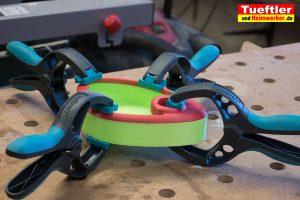 JGAURORA-A5-3D-Drucker-Test-Beispieldruck-Trinknapf4