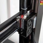 JGAURORA-A5-3D-Drucker-Test-Extruder-Hotend