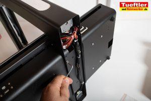 JGAURORA-A5-3D-Drucker-Test-Montage2