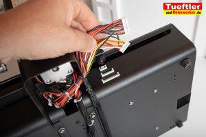 JGAURORA-A5-3D-Drucker-Test-Montage3