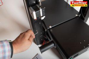 JGAURORA-A5-3D-Drucker-Test-Montage4
