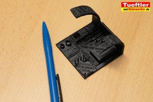 JGAURORA-A5-3D-Drucker-Test-Testausdruck2