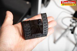 JGAURORA-A5-3D-Drucker-Test-Testausdruck3