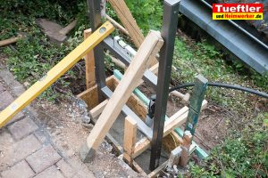 Ladestation-Wallbox-Fundament-fuer-staender-s27