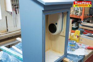 Ladestation-Wallbox-Taubenblau-Dauerschutzfarbe-s16