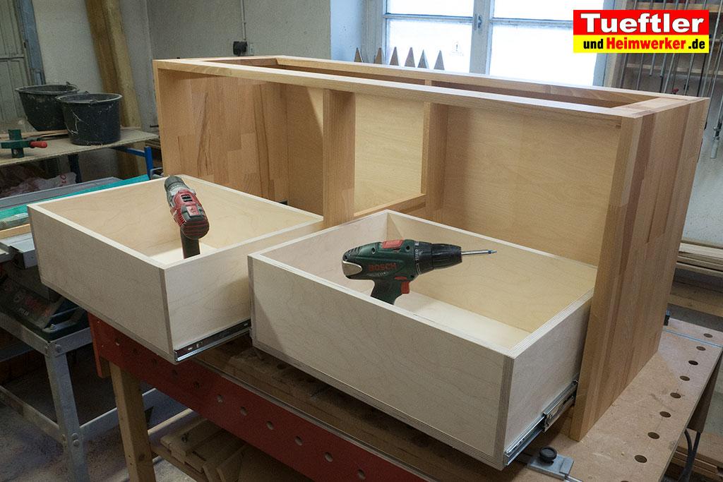 katzentoiletten schrank aus buche leimholz bauen diy t ftler projekttueftler und. Black Bedroom Furniture Sets. Home Design Ideas