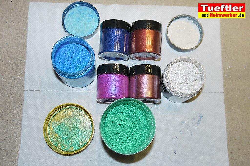 Epoxidharz-Farbpigmente-Tueftler-Holzwerken