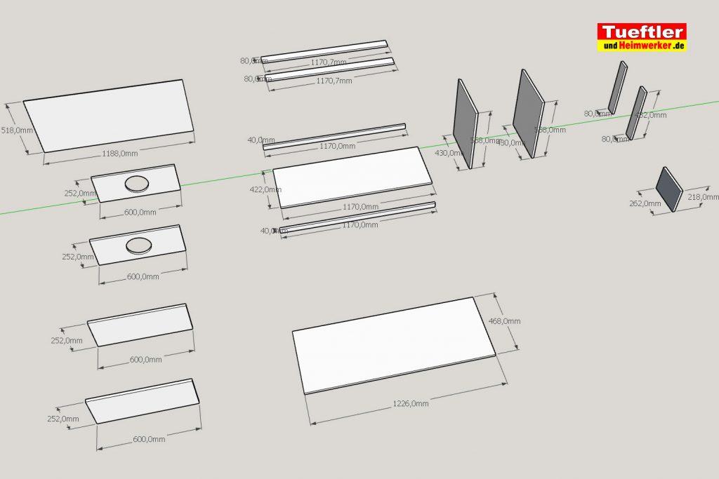 Katzen-Toiletten-Schrank-DIY-Zeichnung-Sketchup-4