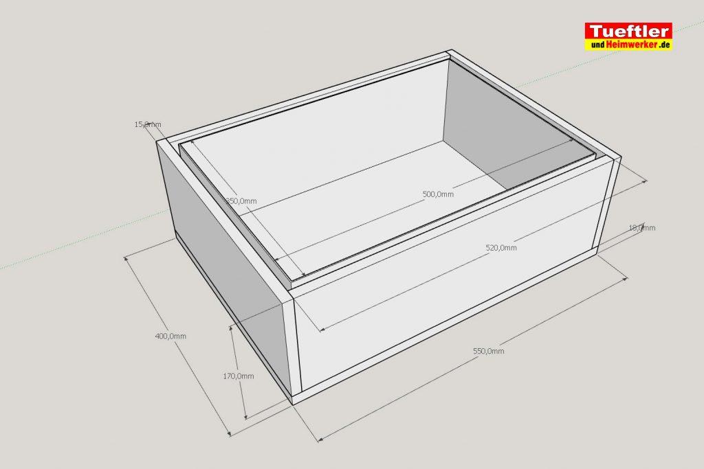 Katzen-Toiletten-Schrank-DIY-Zeichnung-Sketchup-5