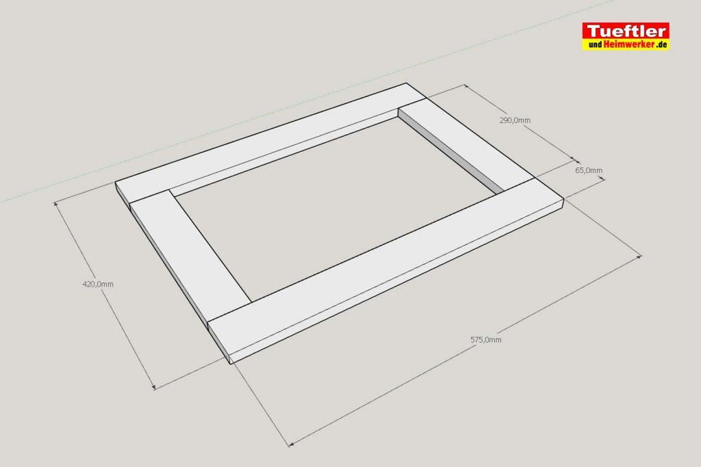 Katzen-Toiletten-Schrank-DIY-Zeichnung-Sketchup-6