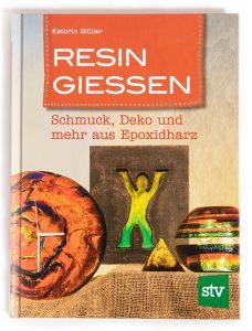 Buch-Resin-Giessen-Schmuch-Deko-Exposidharz-1
