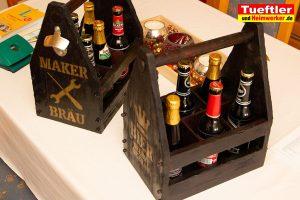 Biertraeger-Flaschentraeger-Maenerhandtasche-Bauanleitung-Projekt-Alternativen