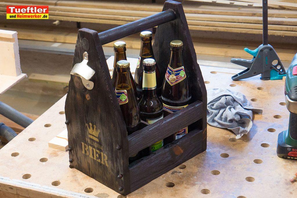 Biertraeger-Flaschentraeger-Maenerhandtasche-Bauanleitung-Titel