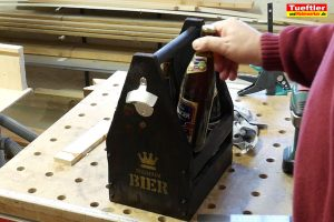 Biertraeger-Flaschentraeger-Maenerhandtasche-Bauanleitung15