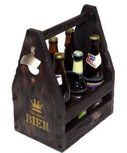 Biertraeger-Flaschentraeger-Maenerhandtasche-Bauanleitung15b