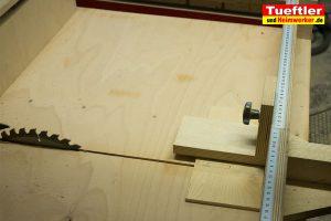 Biertraeger-Flaschentraeger-Maenerhandtasche-Holz-Unterteilung-bauen5b