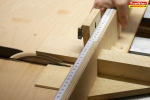 Biertraeger-Flaschentraeger-Maenerhandtasche-Holz-Unterteilung-bauen5c