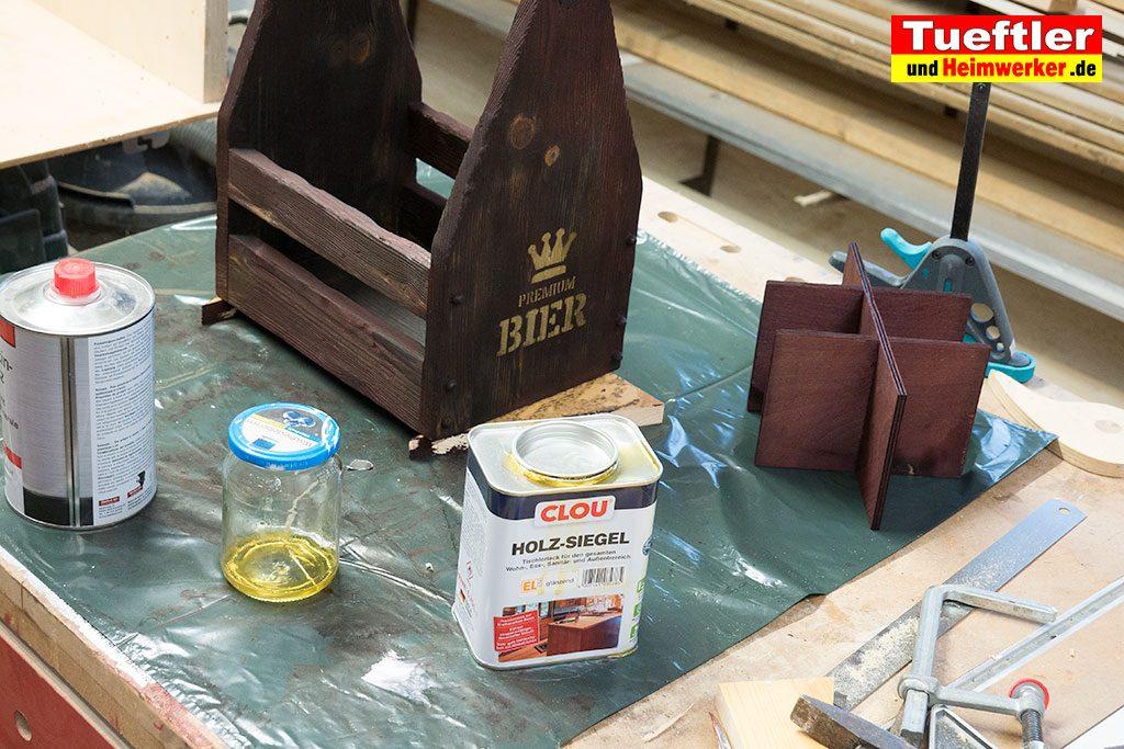 Biertraeger-Flaschentraeger-Maenerhandtasche-Holz-Versiegeln-13