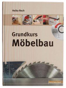 Buchvorstellung-Grundkurs-Moebelbau-Buch