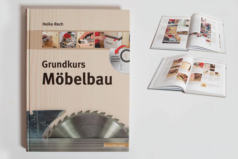 Buchvorstellung-Grundkurs-Moebelbau.jpg