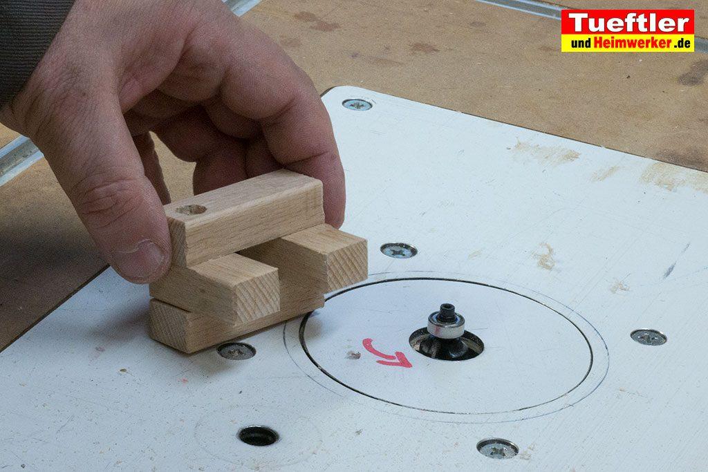 Massanschlagschienen-Laengenanschlag-Handkreissaege-DIY-Fraeser-Abrunden-9