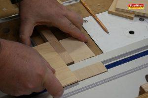 Massanschlagschienen-Laengenanschlag-Handkreissaege-DIY-Fuehrungsschiene-Halter-Schritt-4c