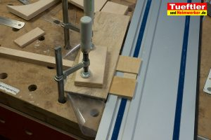 Massanschlagschienen-Laengenanschlag-Handkreissaege-DIY-Fuehrungsschiene-Halter-Schritt-4d