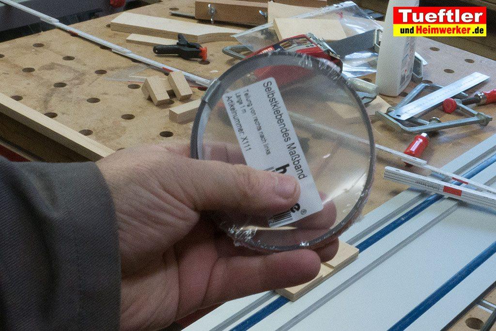 Massanschlagschienen-Laengenanschlag-Handkreissaege-DIY-Fuehrungsschiene-Massband-Schritt-5