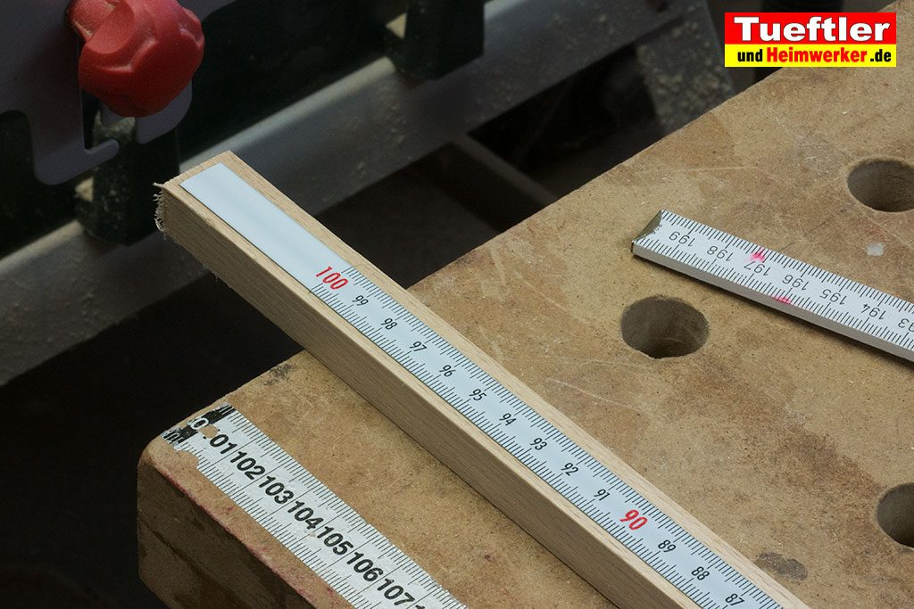 Massanschlagschienen-Laengenanschlag-Handkreissaege-DIY-Fuehrungsschiene-Massband-Schritt-5b