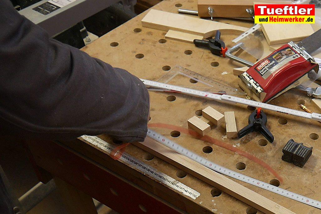 Massanschlagschienen-Laengenanschlag-Handkreissaege-DIY-Fuehrungsschiene-Massband-Schritt-5c