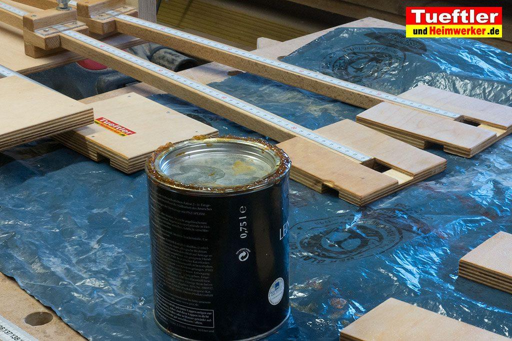 Massanschlagschienen-Laengenanschlag-Handkreissaege-DIY-Leinoel-9