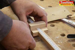 Massanschlagschienen-Laengenanschlag-Handkreissaege-DIY-Schieber-6