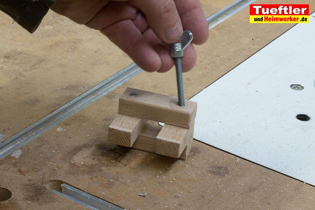 Massanschlagschienen-Laengenanschlag-Handkreissaege-DIY-Schieber-7