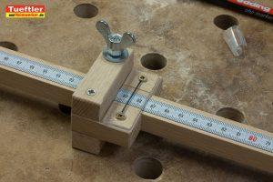 Massanschlagschienen-Laengenanschlag-Handkreissaege-DIY-Schieber-8