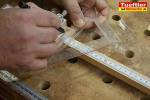 Massanschlagschienen-Laengenanschlag-Handkreissaege-DIY-Schieber-8c