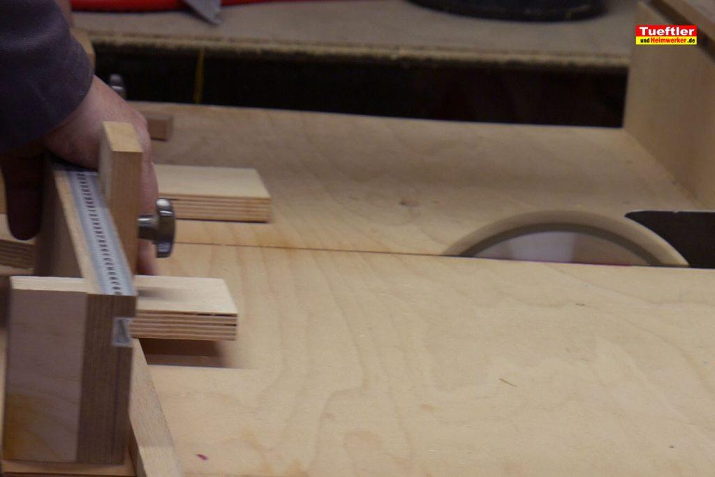 Massanschlagschienen-Laengenanschlag-Handkreissaege-DIY-Schieber-Schritt-1