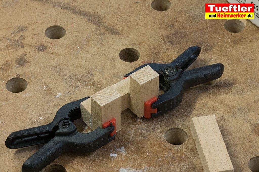 Massanschlagschienen-Laengenanschlag-Handkreissaege-DIY-Schieber-Schritt-2b