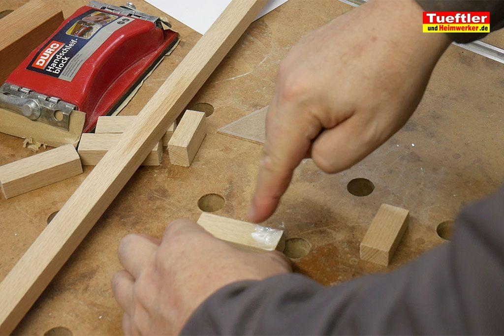 Massanschlagschienen-Laengenanschlag-Handkreissaege-DIY-Schieber-Schritt-2c