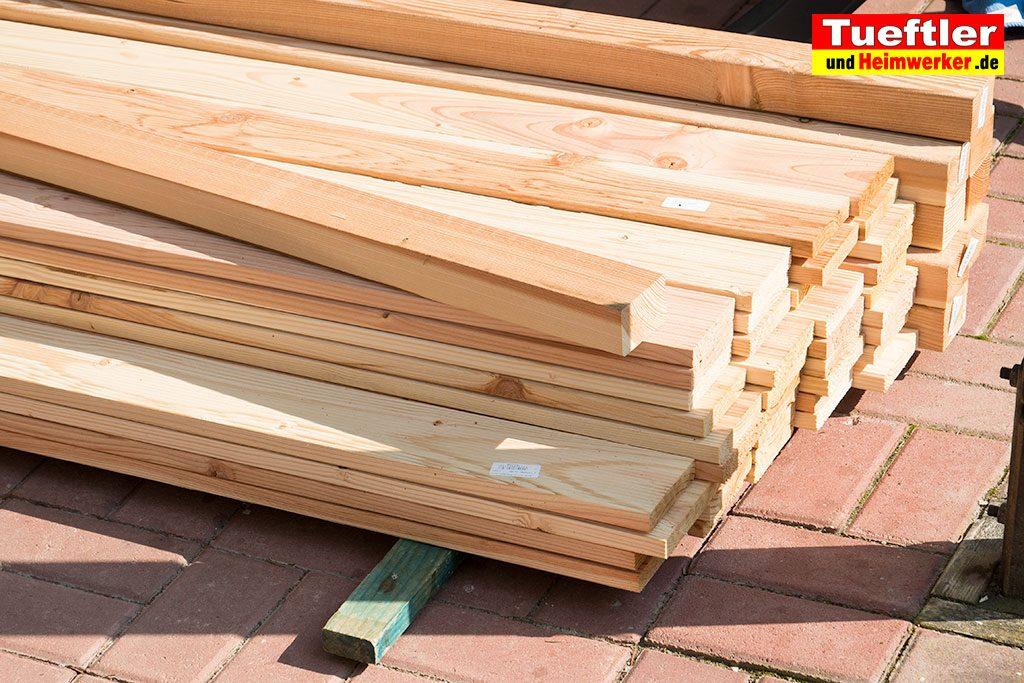 Schritt-1-Hochbeet-Muellbox-Gartenbox-Douglasie-Holz