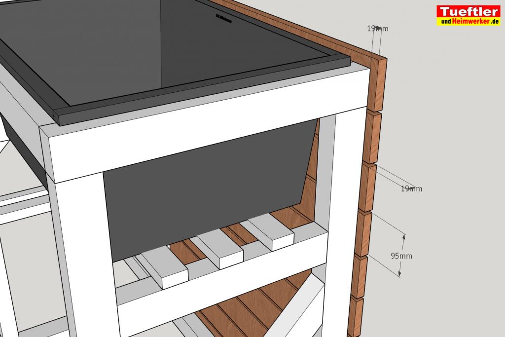 Schritt-10-Hochbeet-Muellbox-Gartenbox-Sketchup-Bretter-Kante-Hinten