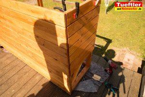 Schritt-10e-Hochbeet-Muellbox-Gartenbox-Bretter-anschrauben