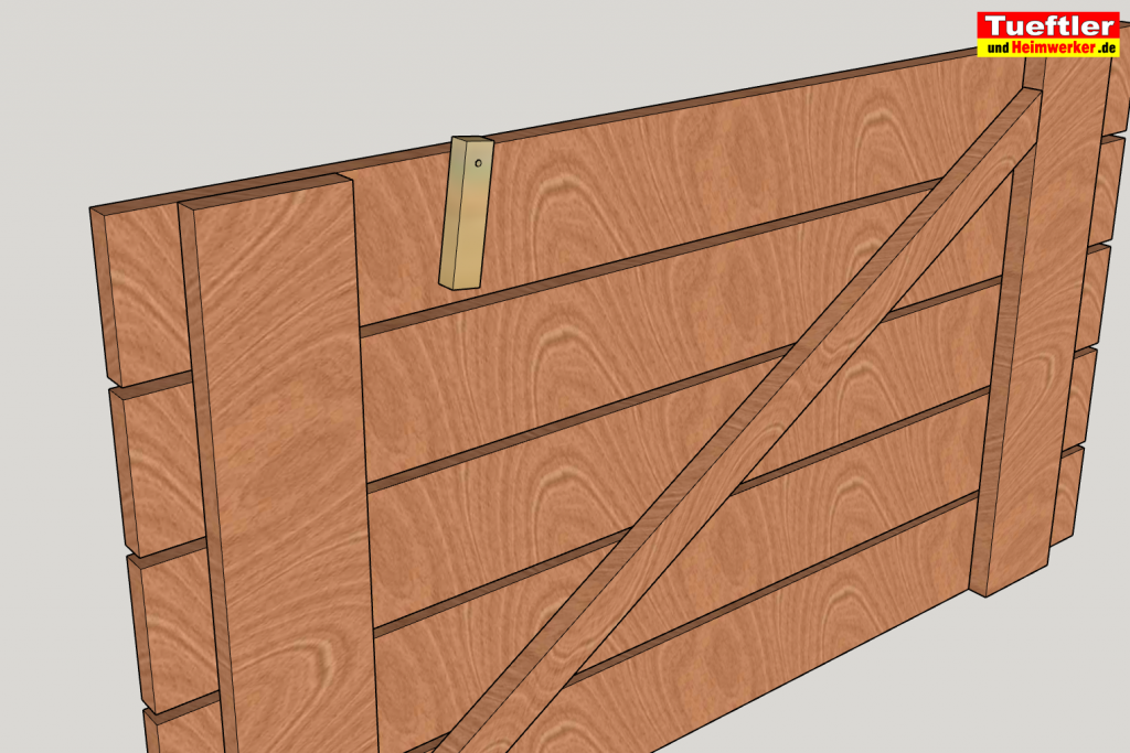 Schritt-13c-Hochbeet-Muellbox-Gartenbox-Sketchup-Verriegelung-montieren