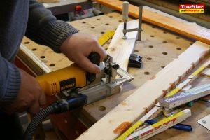 Schritt-14-Hochbeet-Muellbox-Gartenbox-Klappen-obere-Abdeckung-bauen