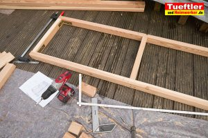Schritt-4d-Hochbeet-Muellbox-Gartenbox-winkel-einsetzen