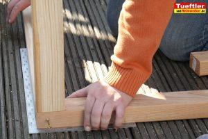 Schritt-5-Hochbeet-Muellbox-Gartenbox-Rahmen-verbinden