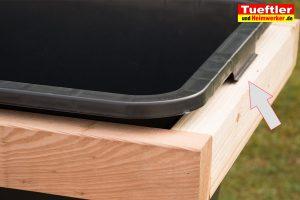 Schritt-6-Hochbeet-Muellbox-Gartenbox-Rahmen-Moertelkuebel-Griff-stoert