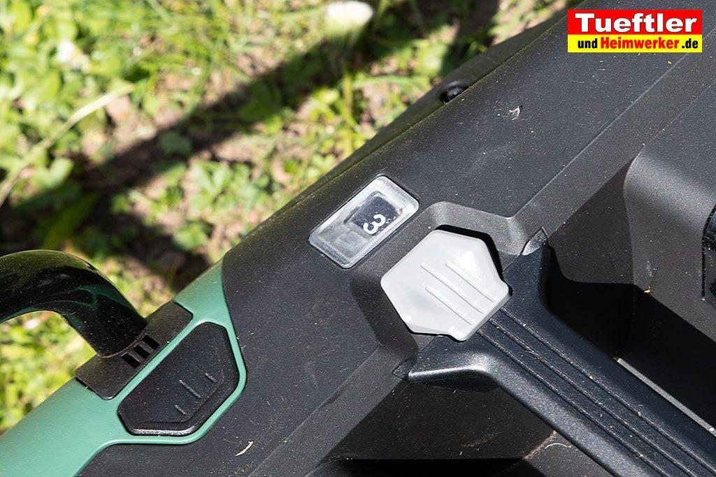 Akku-Rasenmaeher-Test-Bosch-Universal-Rotak-36-550-36-560-Hoehenverstellung2