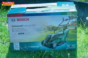 Akku-Rasenmaeher-Test-Bosch-Universal-Rotak-36-550-36-560-Karton